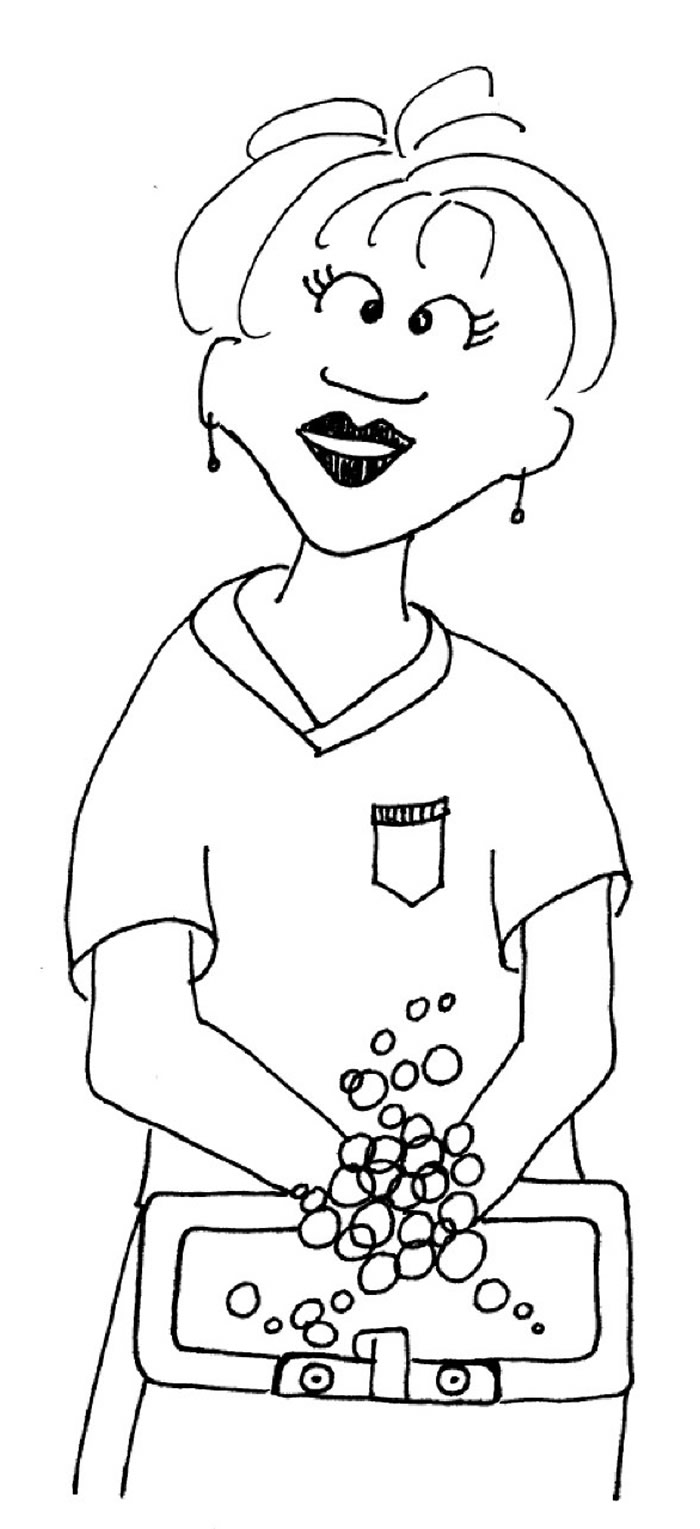Free Handwashing Steps Coloring Pages Hand Washing Coloring Pages ...
